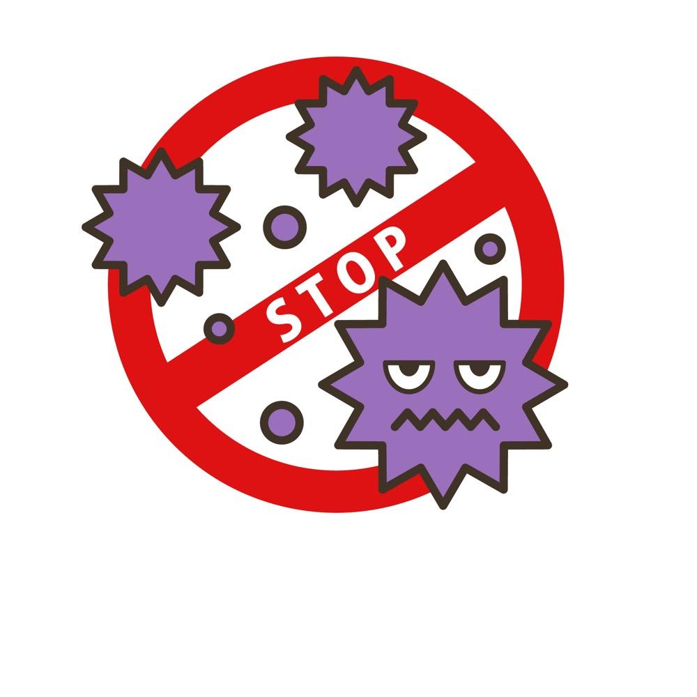 新型コロナウイルス  関連サポート