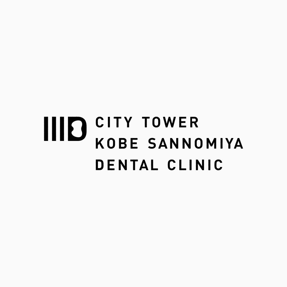city_kobe_logo_03