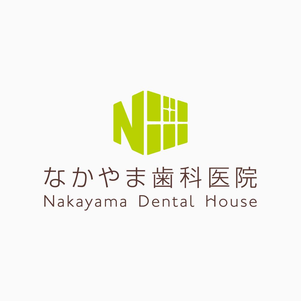 NAKAYAMA DENTAL HOUSE