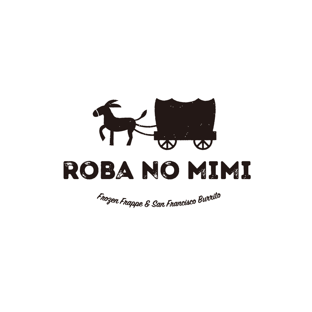 ROBA NO MIMI