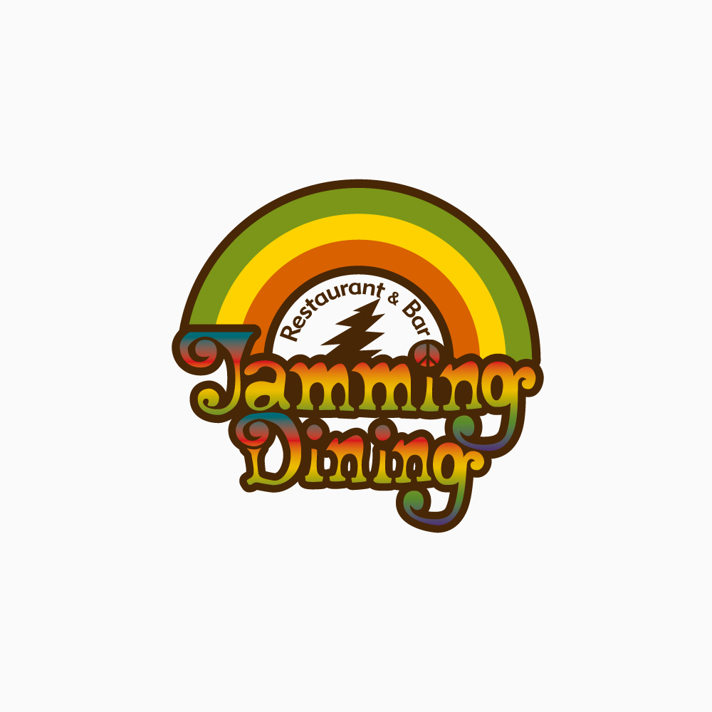 jamming_logo_02