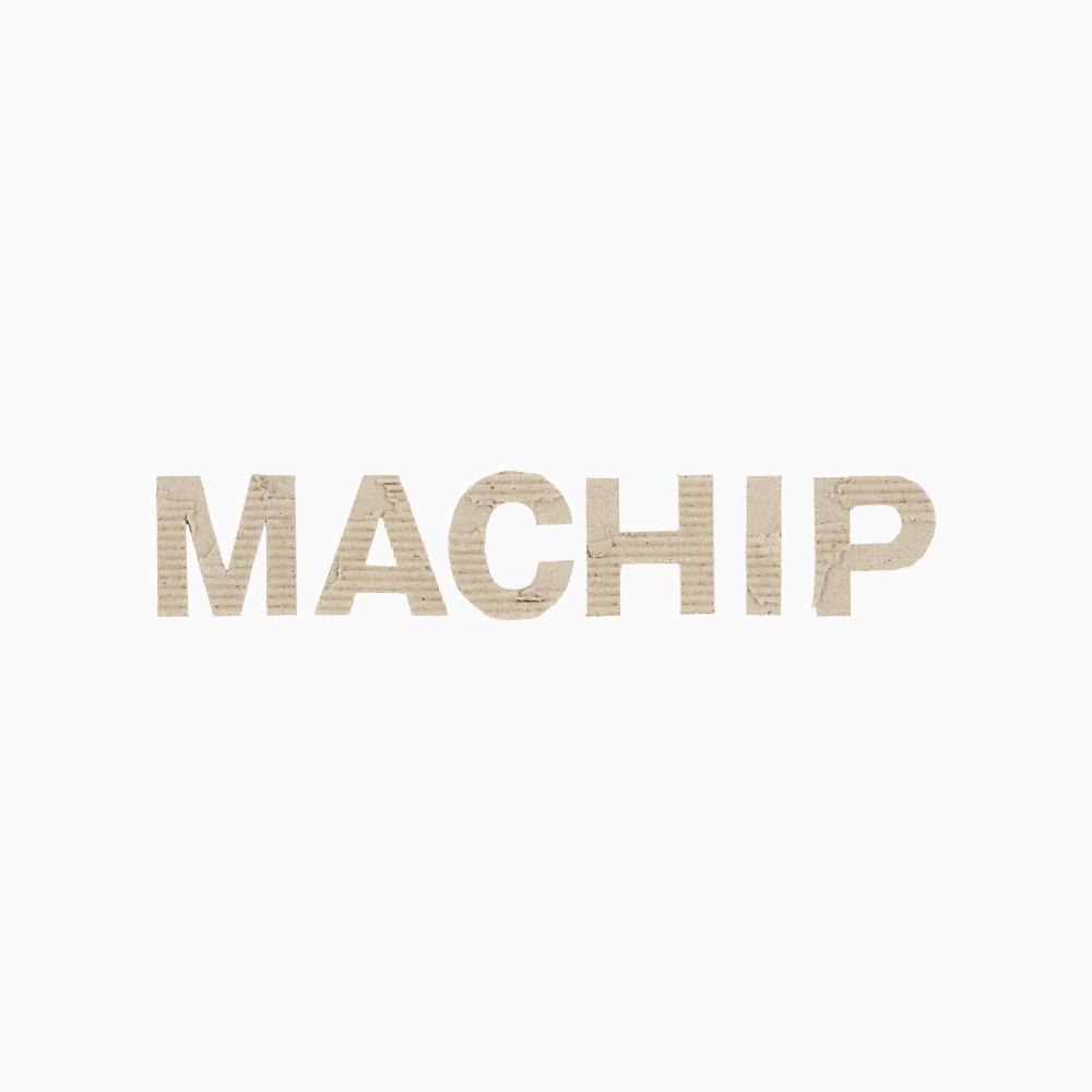 MACHIP