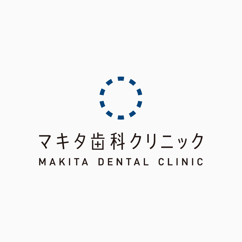 MAKITA DENTAL CLINIC