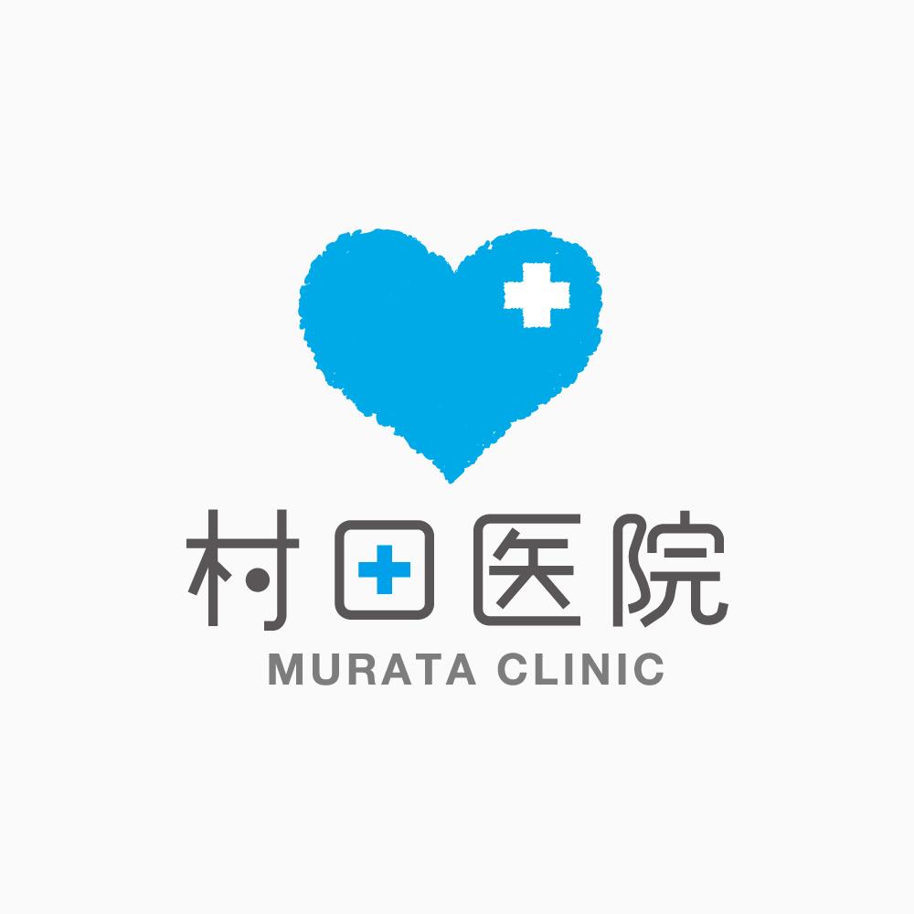 MURATA CLINIC